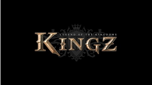 Kingz Online韩服