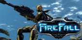 FireFall火瀑
