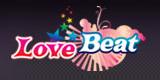 Love Beat韩服