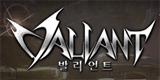 Valiant韩服