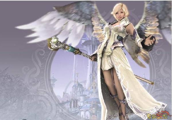 永恒之塔:精灵星双刷obs与白金铸币经验