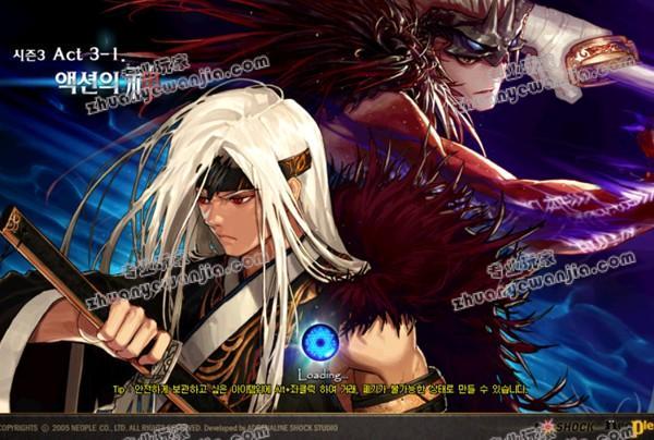 目前有关于剑魂与鬼泣二次觉醒的详细内容多玩DNF专区已经整理放出,有兴趣的玩家可以进入专区查看。 国服现在为70级版本,距离韩服本次的更新版本还有80级时空之门、85级地区、女鬼剑等内容。 关于该游戏: 《地下城与勇士》是一款韩国网络游戏公司NEOPLE开发的免费角色扮演2D游戏,由三星电子发行,并于2005年8月在韩国正式发布。该游戏是一款2D卷轴式横版格斗过关网络游戏 (MMOACT),大量继承了众多家用机、街机2D格斗游戏的特色。专业玩家网为游戏工作室提供各类热门游戏点卡销售,充值等服务,应用尽有