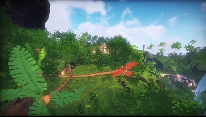 《漂泊世界》是一款多人在线网络游戏,游戏中的世界会根据玩家的行动作出改变。游戏的世界也非常广阔,玩家可以自建飞空艇探索漫无边际的世界。玩家将置身于奇特的浮空岛屿展开冒险,这个岛有着自己的文明历史,玩家需要将文明遗迹的线索结合起来,从而获悉完整的文明历史。专业玩家网为游戏工作室提供游戏赚钱项目,游戏打金技术,游戏攻略,美服游戏工作室信息,韩服游戏工作室信息,台服游戏工作室信息,国服游戏工作室信息。