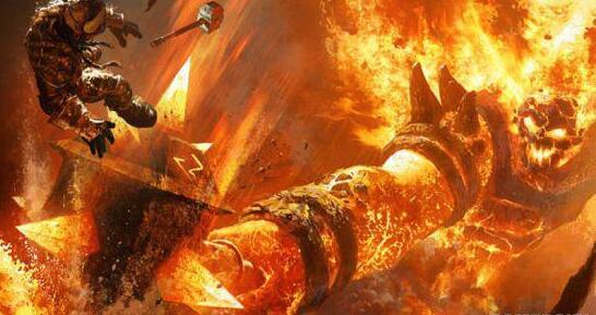 《魔兽世界》把使用自动寻路和外挂的账号又来一次大封禁