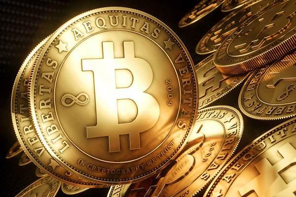 """比特币到底是个啥   现在入行当""""矿工""""似乎已经晚了"""
