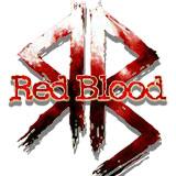 赤血RedBlood韩服