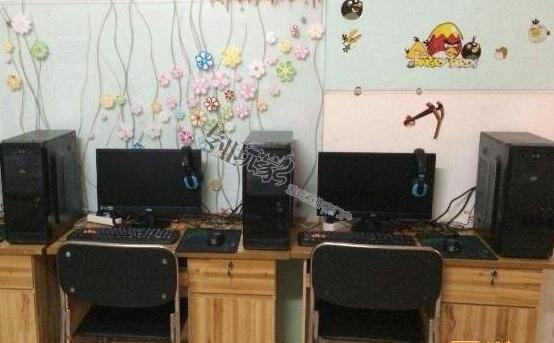 毕业之后太迷茫 不跟家里人商量做游戏工作室竟然成功了