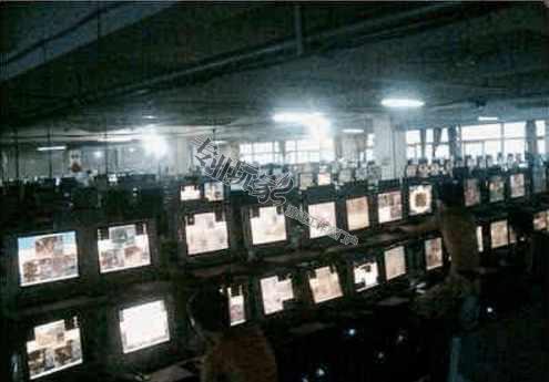 DNF十周年了 还有多少游戏工作室依然驻扎在其中沉浮