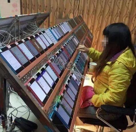 开手游工作室也得懂管理 能高效提升业绩