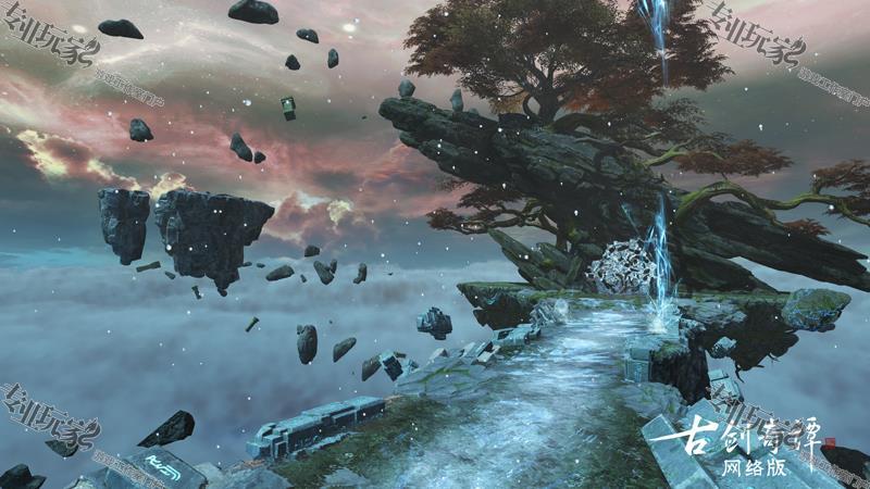 《战地之王》国服腾讯代理宣布停运 9月25日正式停止运营