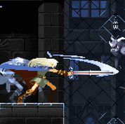 《罗德斯岛战记 蒂德莉特的奇境冒险》将于 3 月 13 日在 Steam 平台开放抢先体验