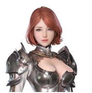 由 NEXON 发行,开发商 NAT Games 的最新力作《V4:跨界战》已于正式开放事前预约注册