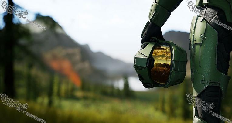 微软也宣布旗下旗舰作品《最后一战:无限(Halo Infinite)》Xbox One 版本购买者,未来将可直接升级到 Xbox Series X 版本