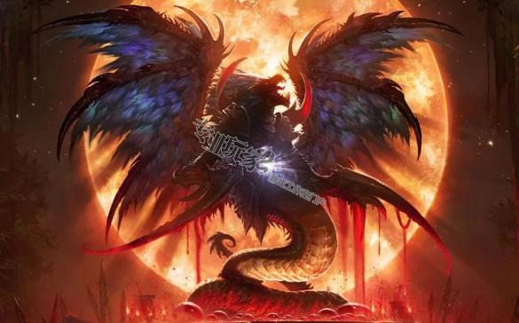 魔兽世界怀旧服祖尔格拉布副本各个BOSS攻略分享