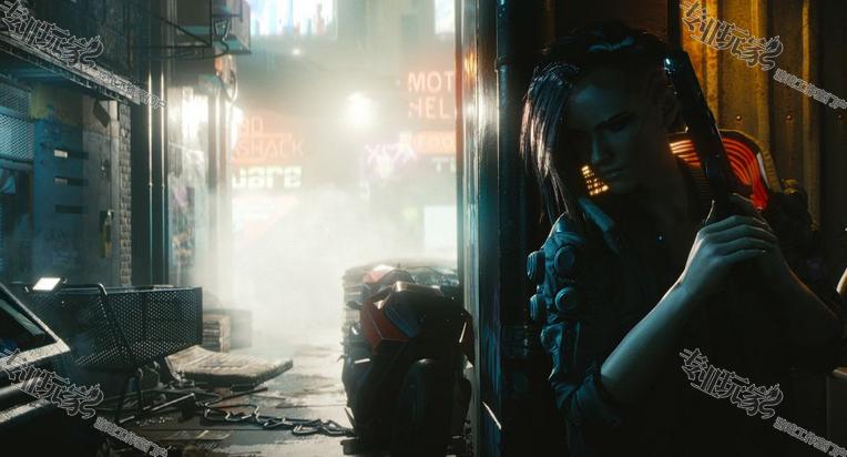 波兰游戏开发与发行商 CD Projekt RED 今日宣布,原本预定于 6 月 11 日公布开发中第一人称科幻角色扮演游戏《电驭叛客 2077(Cyberpunk 2077)》(PC / PS4 / Xbox One)新消息,将延期至 6 月 25 日举办