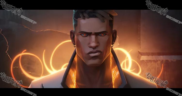 由《英雄联盟》开发商 Riot Games 研发射击新作《特战英豪 Valorant》于全球问世(台湾将于稍晚推出)