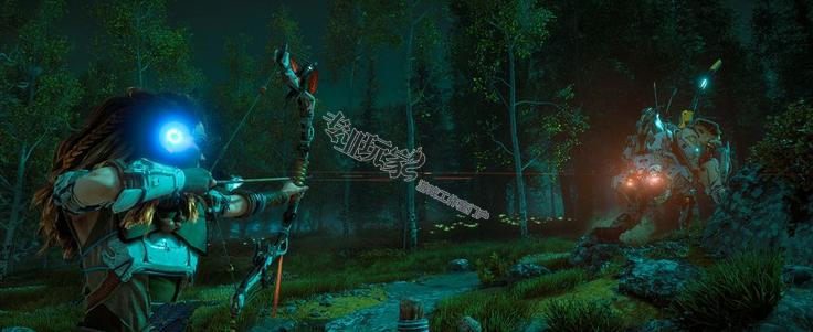 由研发团队 Guerrilla 开发的《地平线:期待黎明 完全版》PC 版在 8 月 7 日正式登场后,部分玩家出现闪退或遇到 Bug 等问题