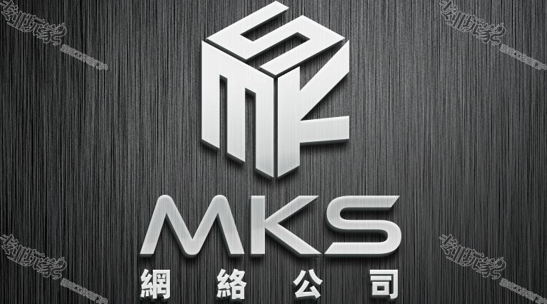 MKS网络公司