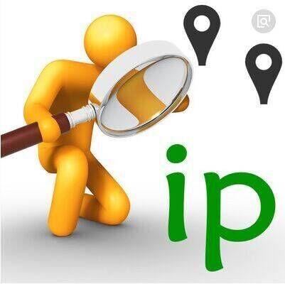 ios安卓独享IP