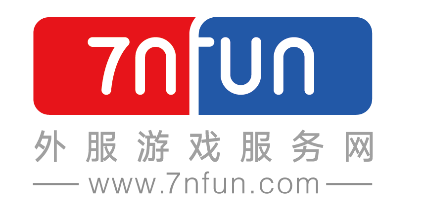 7nfun台服收货